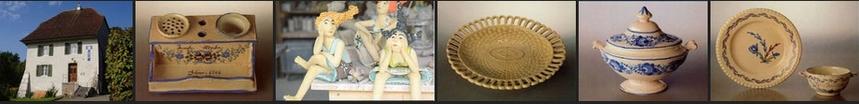 keramikmuseum jura